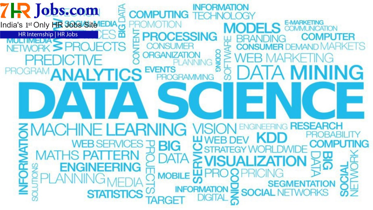 How to Use Data Science to Retain Talent Outsourcing