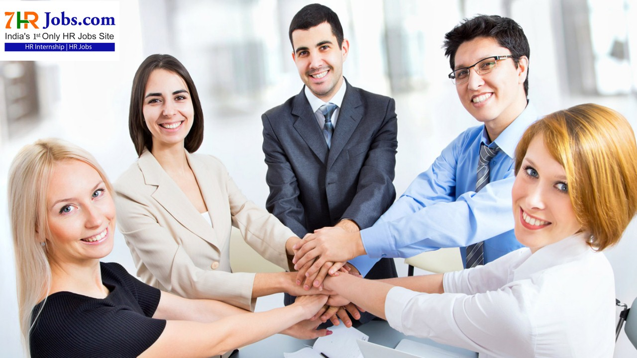 Essential Tips & Ideas for Building a Successful Work Team