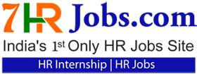 hr-jobs-hr-internship-hr-jobs-portal-sites-hr-internship-portal-sites-mumbai-navi-mumbai-thane-maharashtra-india